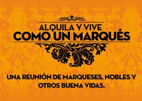 CodigoVisual_Lazora_Marques2_Thumb
