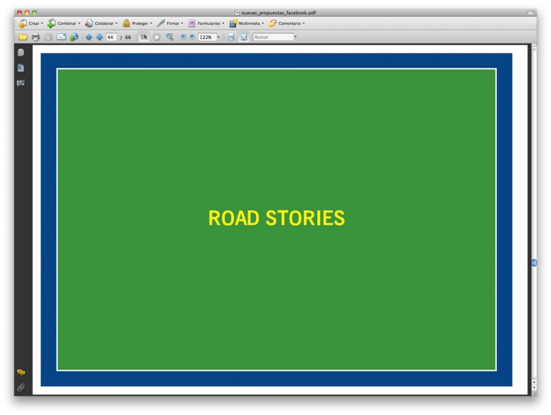 01_road_ppt1