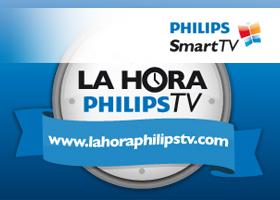CodigoVisual_PhilipsTV_Hora_Thumb