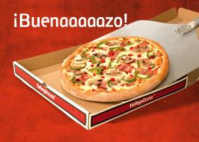 CodigoVisual_Telepizza_Peru_Thumb