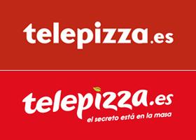 CodigoVisual_TelepizzaNuevaImagen_Thumb