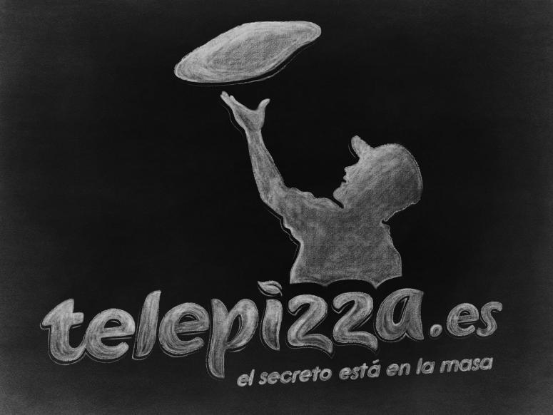 Logo_tiza_telepizza