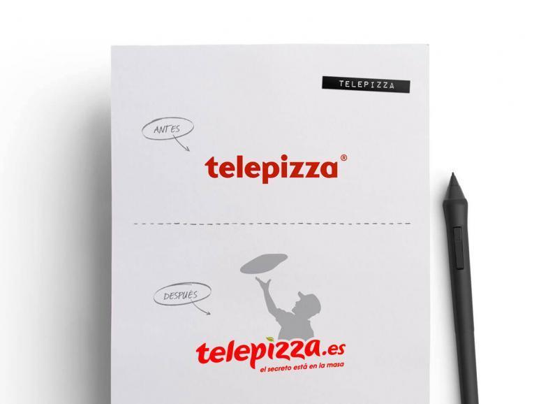 telepizza_rebranding