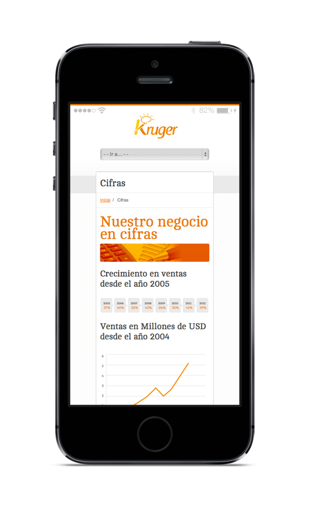 04_kruger_iphone