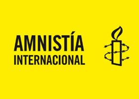 CodigoVisual_AmnistiaInternacional_Thumb