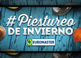 CodigoVisual_Euromaster_Piestureo_Thumb