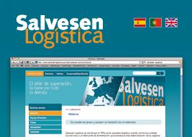 CodigoVisual_SalvesenWeb_Thumb