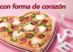 CodigoVisual_Telepizza_SanValentin_Thumb