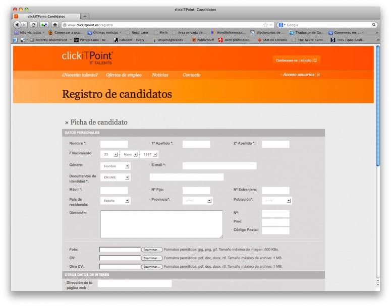 04_clickit_candidatos