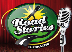 CodigoVisual_Euromaster_RoadStories_Thumb