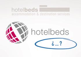 CodigoVisual_HotelBeds_Thumb