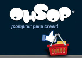 CodigoVisual_OhSop_Thumb