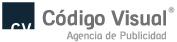 Código Visual - Agencia de Publicidad