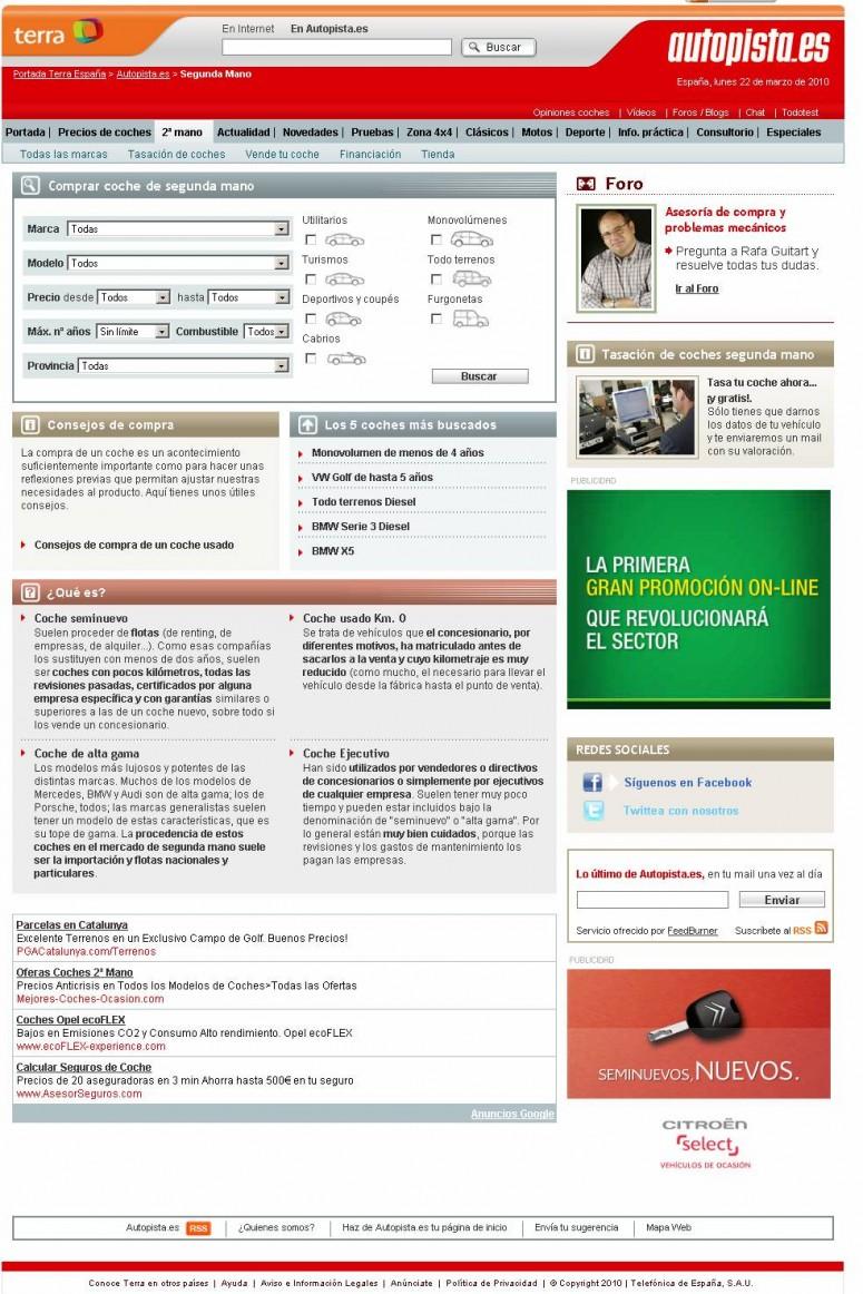 hinchaos_display_autopista