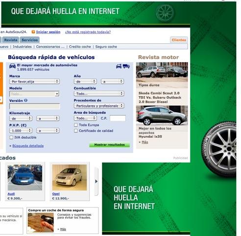 hinchaos_display_autoscout24a