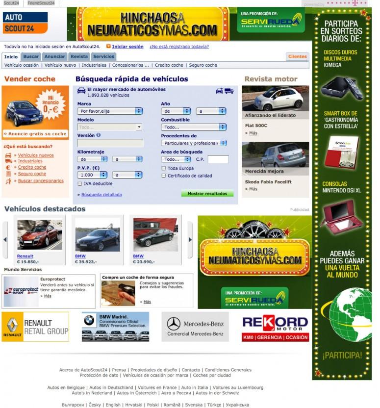 hinchaos_display_autoscout24b