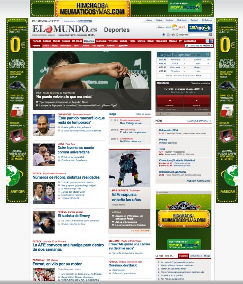 hinchaos_display_elmundo1
