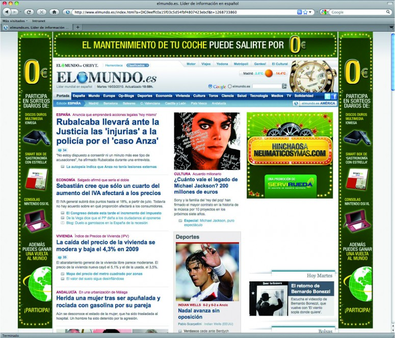 hinchaos_display_elmundo2