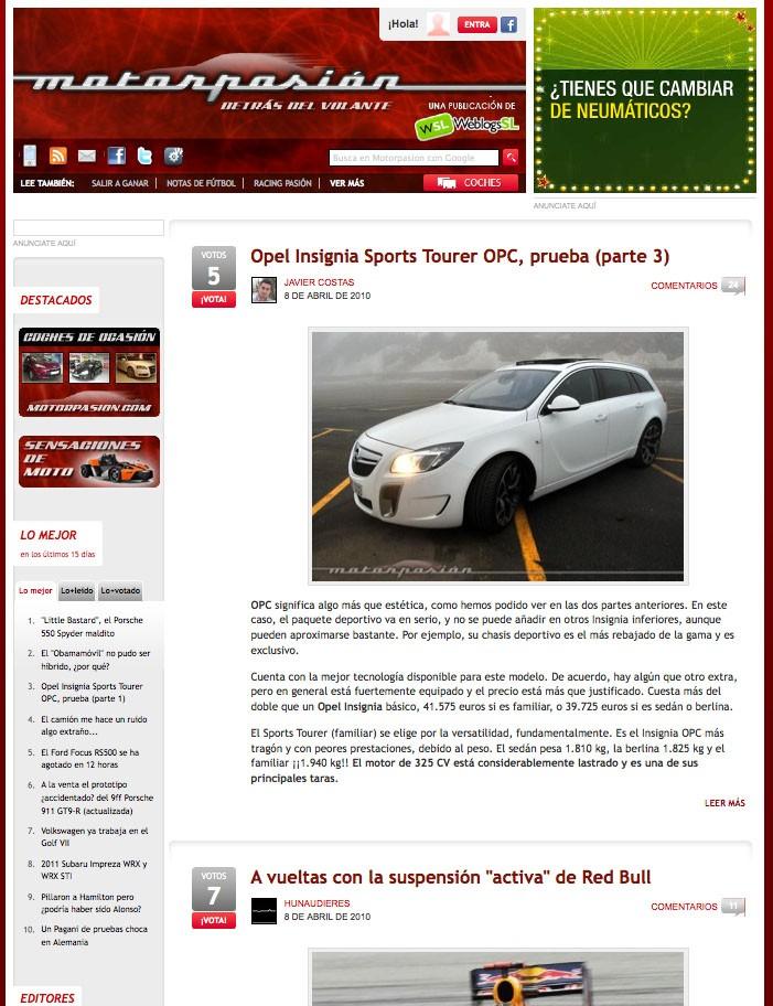 hinchaos_display_motorpasion