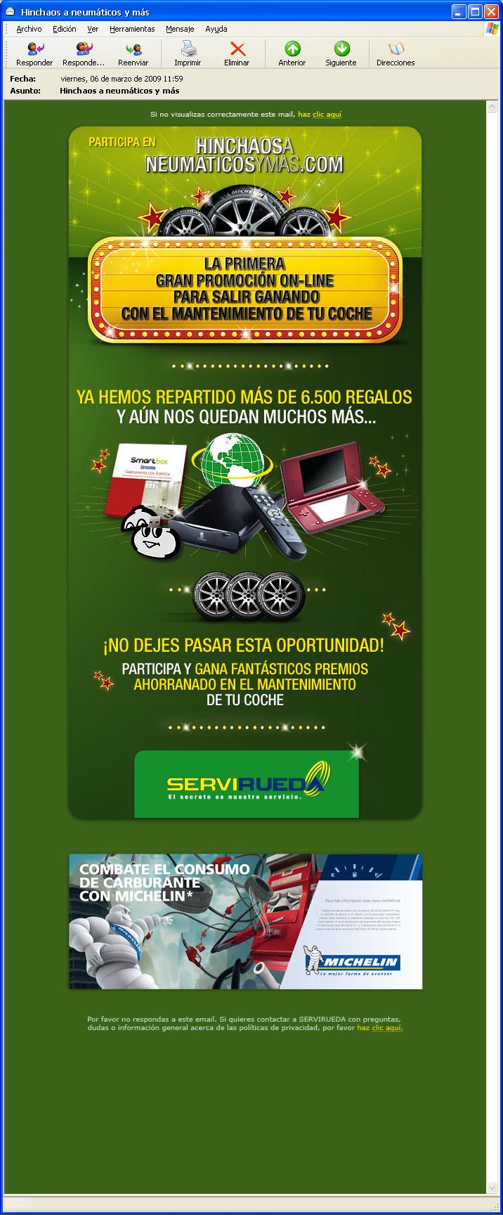 hinchaos_emailing2