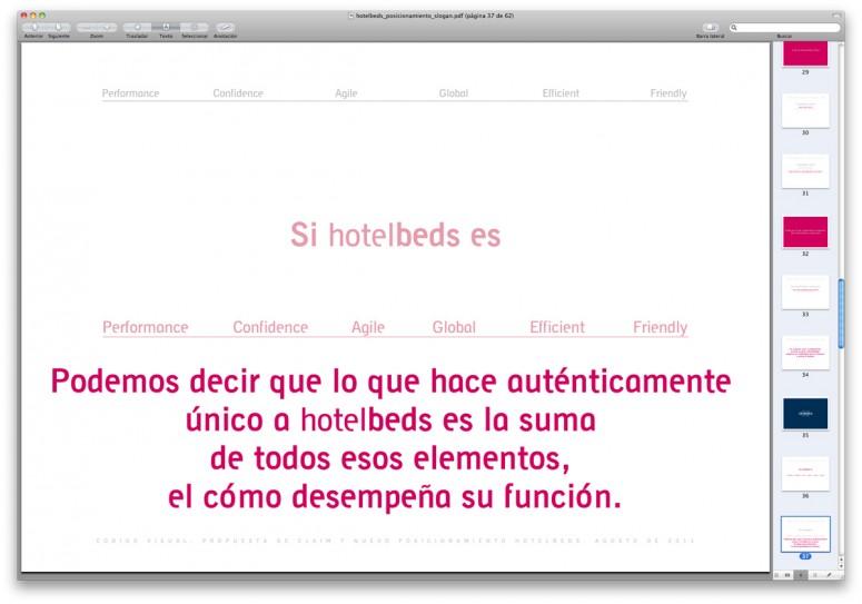 hotelbeds_claim3