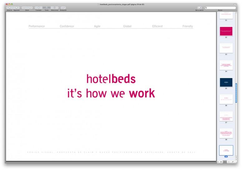 hotelbeds_claim5