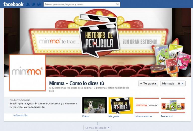 mimma_coverfb_promo_petliculas