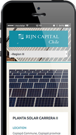 rijn capital mobile