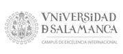 Universadad de Salamanca