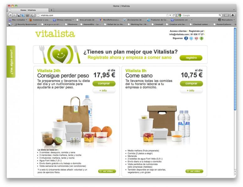 01_vitalista_web