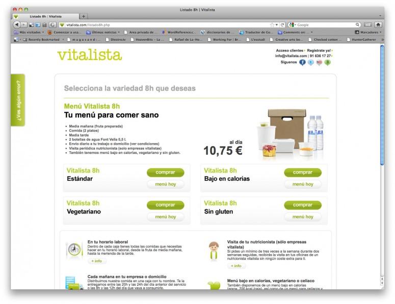 03_vitalista_web