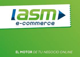 CodigoVisual_ASM_eCommerce_Thumb