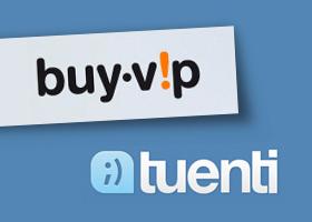 CodigoVisual_BuyVIP_Tuenti_Thumb