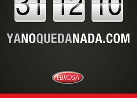 CodigoVisual_Ebrosa_NoQuedaNada_Thumb