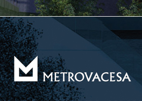 CodigoVisual_Metrovacesa_Fichas_Thumb