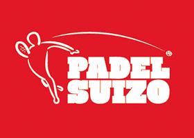 CodigoVisual_PadelSuizo_Thumb