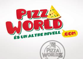 CodigoVisual_PizzaWorld_RefreshImagen_Thumb