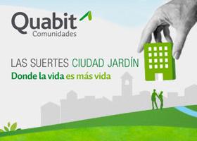 CodigoVisual_Quabit_CiudadJardin_Thumb
