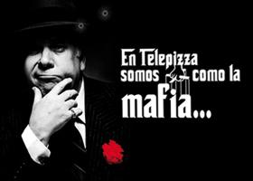 CodigoVisual_Telepizza_CRM_Mafia_Thumb