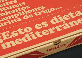 CodigoVisual_Telepizza_Packagings_Thumb