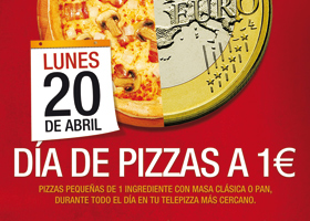 CodigoVisual_Telepizza_Pizzas1euro_Thumb