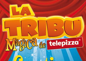 CodigoVisual_Telepizza_TribuMagica_Thumb
