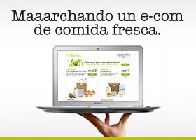 CodigoVisual_Vitalista_Web_Thumb