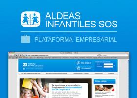 PlataformaAldeas_Thumb