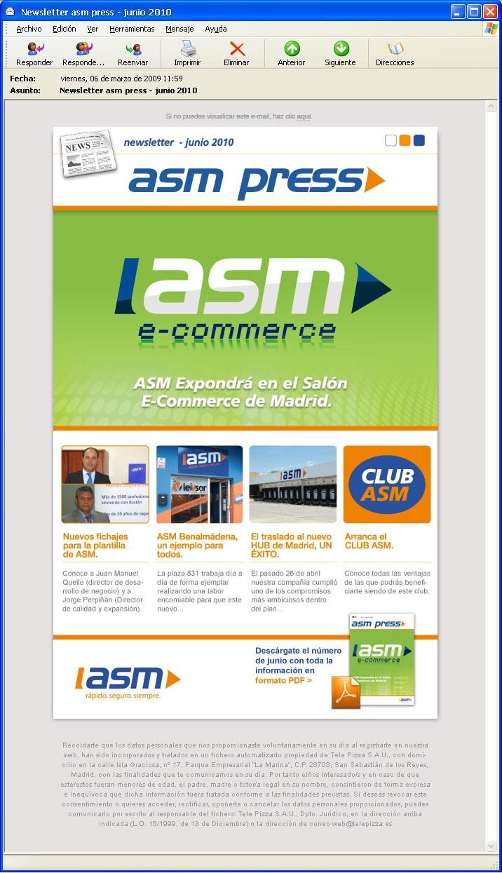 asm_ecomm_emailmk