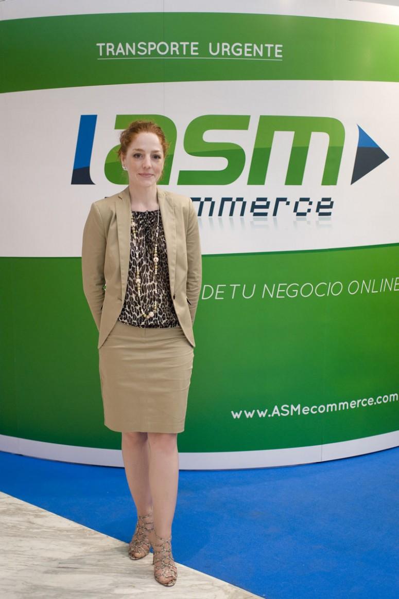 asm_ecomm_evento2