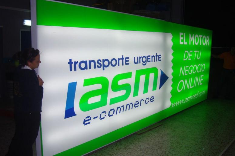 asm_ecomm_exterior