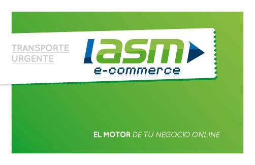 asm_ecomm_identidad1