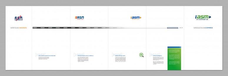 asm_ecomm_identidad3
