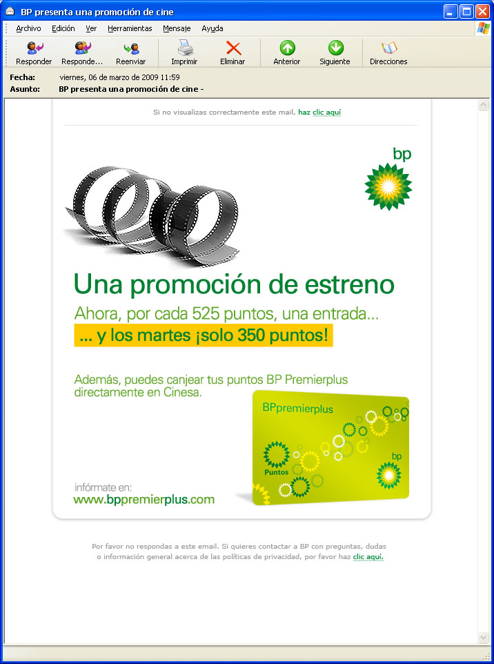 bp_emailings7